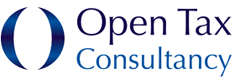 Open Tax Consultancy logo